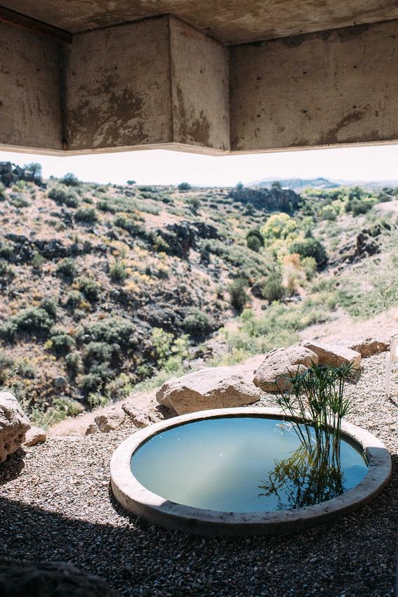 Arcosanti, Arizona, Arizona photographer